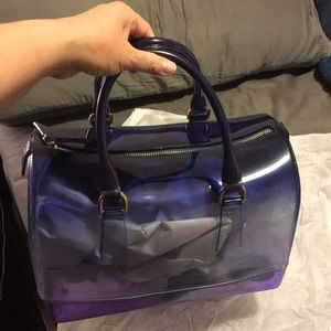 Jellybag brand new by Shoedazzle